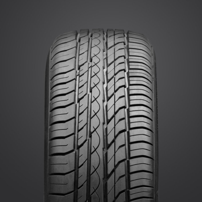 Home - Vee Rubber| vehicle tires
